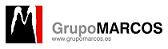 logo-gm-2008-version-preferente-webjpg